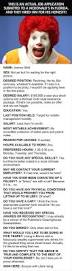 Geek Squad Job Application 86 Best Hr Jokes Images On Pinterest Hr Humor Funny Stuff And