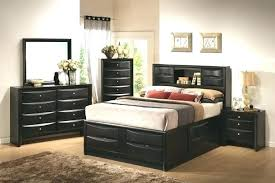 Where To Buy Bed Frames In Store Bed Frames For Sale Slisports