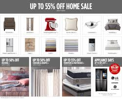 jcpenney home decor home designing ideas