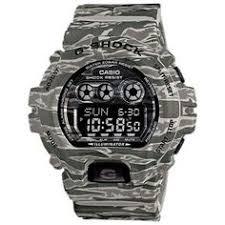top designer marken herren uhr festina 16774 8 uhr uhren armbanduhr watches