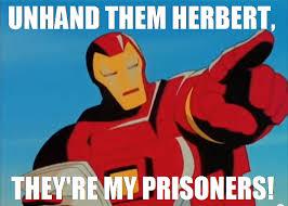 Iron Man Meme - image iron man meme png club penguin wiki fandom powered by