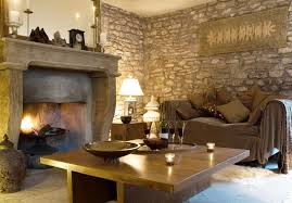neutral heaven interior design and mood creation french stone