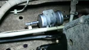 ford focus 2002 fuel fuel filter replacement overview 2004 ford f250 f150 popular ford