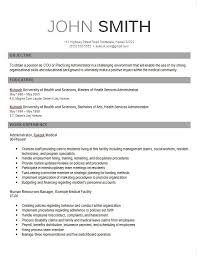Free Modern Resume Template Modern Cv Mac Pages Resume Templates Free And Letter Writing