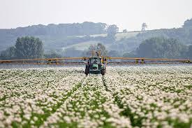 private pesticide applicator training u2013 marquette county