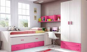 chambre bébé fly fly chambre fille free dcoration chambre fille lit gigogne