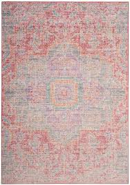 Pink Ombre Rug Blue Rugs Aqua Navy Safavieh Rug Collection