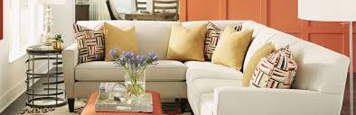 shop living room furniture at ruby gordon furniture u0026 mattresses