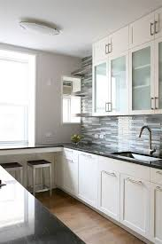 easy kitchen remodel ideas you should consider