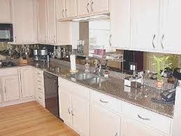 kitchen mirror backsplash backsplash mirror backsplash kitchen decorating ideas