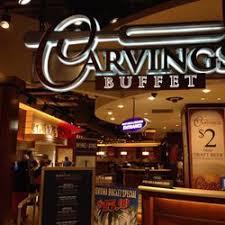 Grand Sierra Reno Buffet by Carvings Buffet 170 Photos U0026 201 Reviews Buffets 219 N