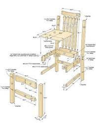 Woodworking Bench Plans by Simple Woodworking Bench Plans Please Visit My Woodworking