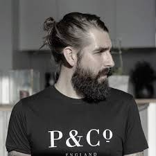 hairstyles that go with beards hairstyles with beards 20 best haircuts that go with beard beauty