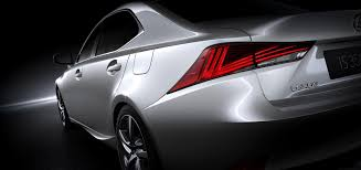 white lexus truck 2017 lexus is preview new noses wilder f sport upgrades and
