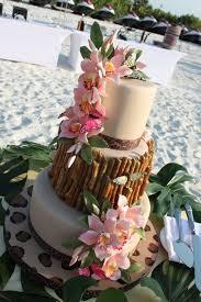 special wednesday unique wedding cakes for you
