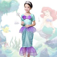 Princess Halloween Costumes Kids Buy Wholesale Princess Halloween Costumes China