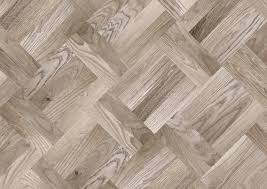 Hardwood Flooring Vs Laminate Parquet Flooring Vs Laminate Flooring