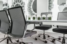 mobilier bureau qu饕ec consulis les experts en mobilier de bureau à québec