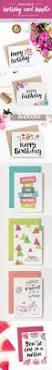 80th birthday cards free printable alanarasbach com