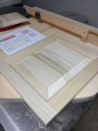 Spaceballs For Cabinet Doors by Raised Panel Cabinet Doors Woodworking Talk Woodworkers Forum