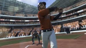 Lenny Dykstra Former Baseball Star Releases Explosive - r b i baseball 18 hitting shelves this march creatively clo