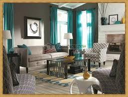 wholesale home interior living room decor ideas 2017 home interior pillar candles
