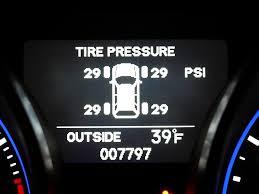lexus is 250 tire pressure tire pressure monitoring system clublexus lexus forum discussion
