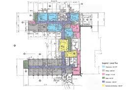 catholic church floor plan designs church design institutional architecture u0026 planning
