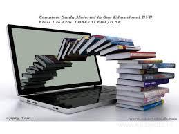 online smart class ncert solutions smart class online chandigarh free classified