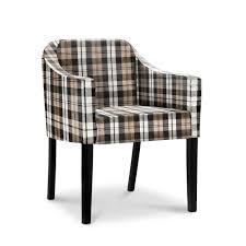 Esszimmerstuhl Palermo Stühle Esstischstühle Freischwinger Alles Bei Interio Bestellen