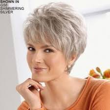 wedge cut for fine hair 485 best wedge hairstyles mom images on pinterest hair cut
