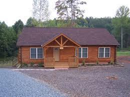 blue ridge floor plan columbus log cabin series by blue ridge log cabins loghomes