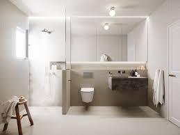 minimalist bathroom ideas 40 modern minimalist style bathrooms