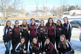 berkshire league sports litchfield county sports