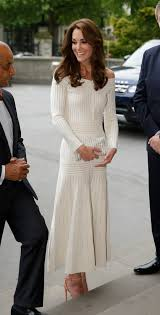 Kate Middleton Dress Style From by 52 Reasons Kate Middleton Is A Style Icon The Queen Of Style
