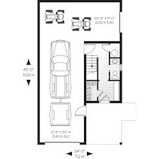 100 traditional colonial floor plans 656176 traditional 5