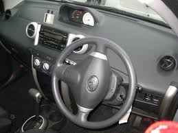 2002 toyota ist for sale
