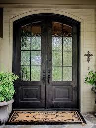 Exterior Door Units Amazing Exterior Doors And Exterior Door Units 60