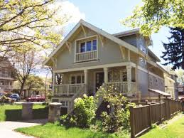 Multifamily Home Multi Family Homes U2013 West 7th Ave Terrafirmadesignltd Com