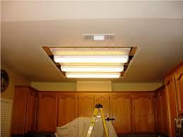 kitchen ceiling light fixtures ideas latest kitchen ideas