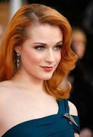 red hair for over 50 55 mazing medium hairstyles for women over 40 12 is so classy