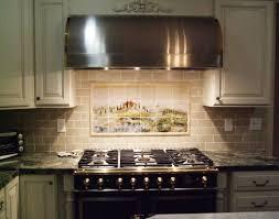 decor great backsplash subway tile ideas hypnotizing kitchen