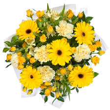 deliver flowers deliver flowers to poland onlineflowersdelivered