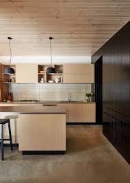 Kitchen Galley Kitchen Ideas Makeovers Kitchen Decorating Kitchen Remodel Small Kitchen Remodeling