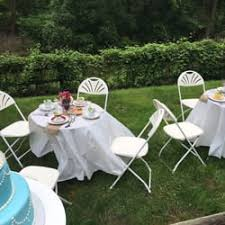table and chair rentals in md party plus rentals party equipment rentals 6770 oak ln
