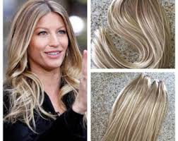 kylie coutore hair extension reviews hair couture by hamo by haircouturebyhamo on etsy