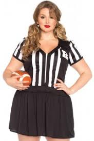Ref Costumes Halloween Womens Halloween Costumes Costumes Princess Costumes