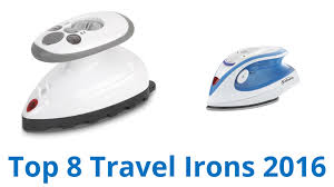 travel irons images 8 best travel irons 2016 jpg
