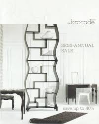 Brocade Home Decor by Great Brocade Home Brocade 01 Home Design