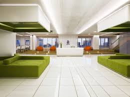 beautiful office spaces beautiful office home office design beautiful office lobby design